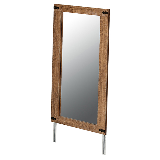 Miroir Dynamic