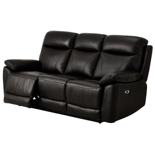 Sofa contemporain Primo