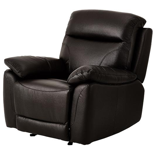 fauteuil ber ant et inclinable lectrique tanguay. Black Bedroom Furniture Sets. Home Design Ideas