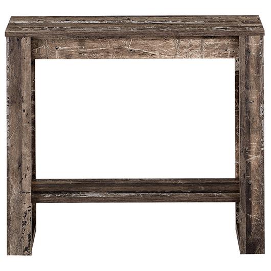 Table console Nouveau Concept