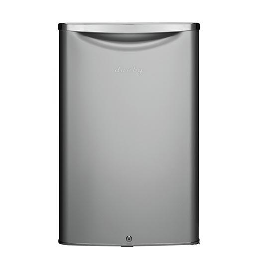 Tout réfrigérateur compact 4.4 pi.cu. Danby