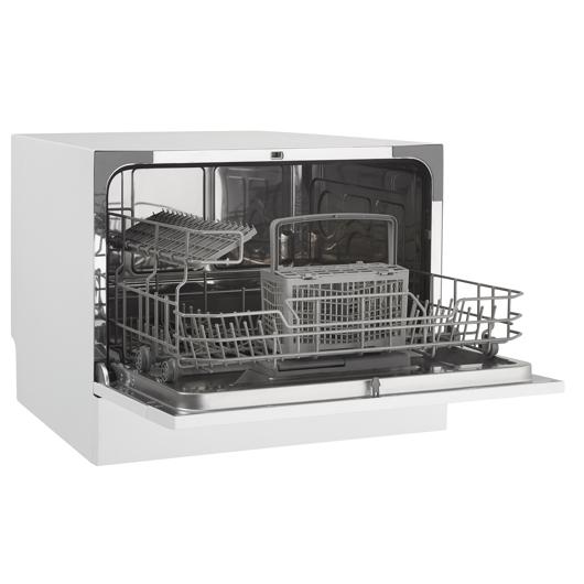 Lave-vaisselle de comptoir Danby