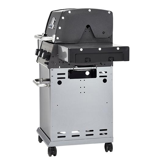 Barbecue Baron 320 30000BTU Broil King