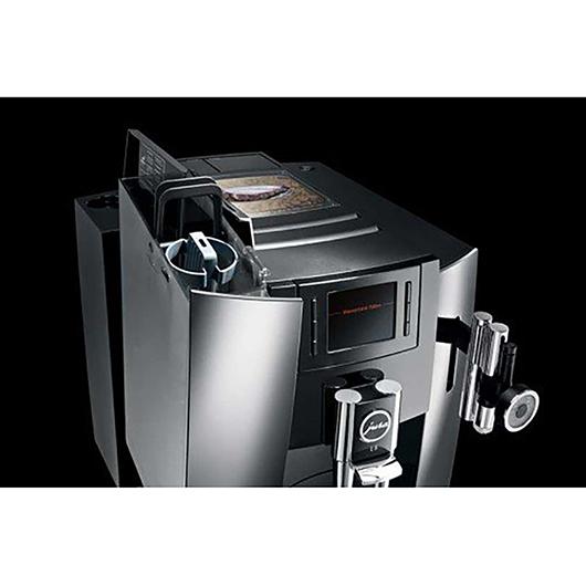Machine à café Impressa E8 Jura