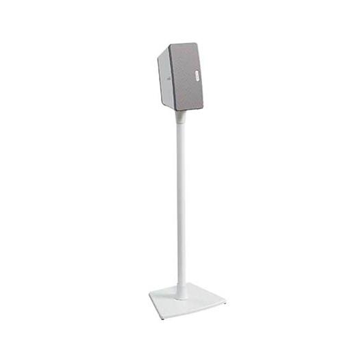 Support de plancher pour Sonos Play1 ou Play3 Sanus