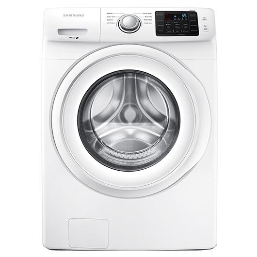 Laveuse à chargement frontal 5.2 Samsung