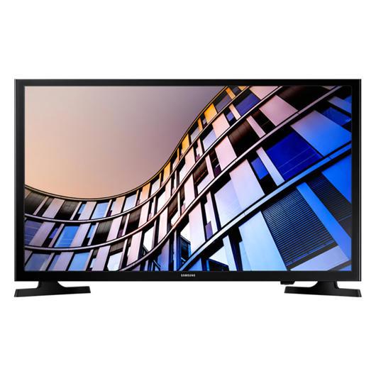 Téléviseur DEL Smart TV écran 32 po Samsung