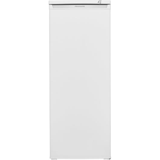 Congélateur vertical 6.0 pi.cu. Frigidaire