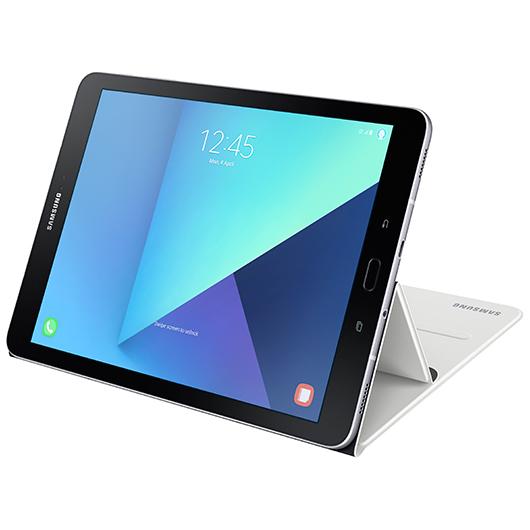 Étui rigide Galaxy Tab S3 9,7 po Samsung