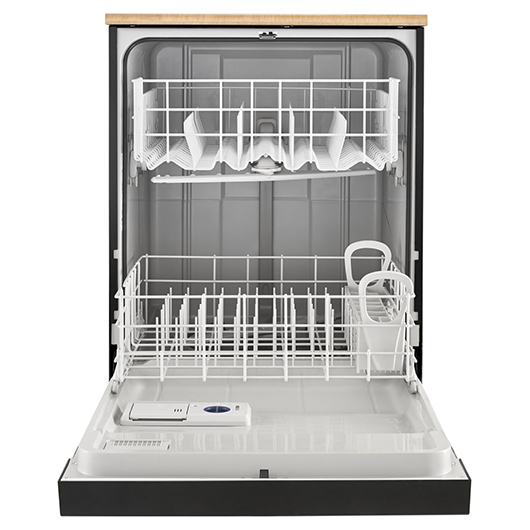 Lave-vaisselle mobile Whirlpool
