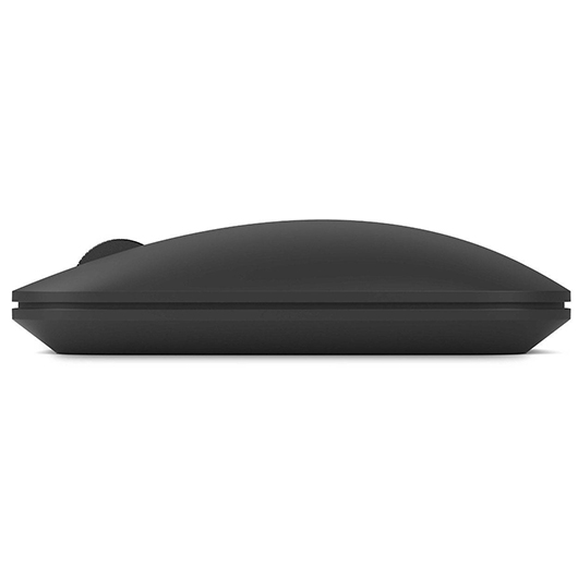 Souris Designer Bluetooth Mouse Microsoft
