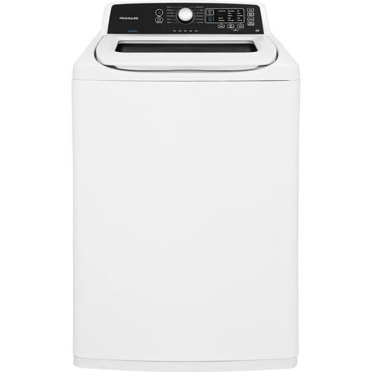 Laveuse à haute efficacité 4.7 Frigidaire