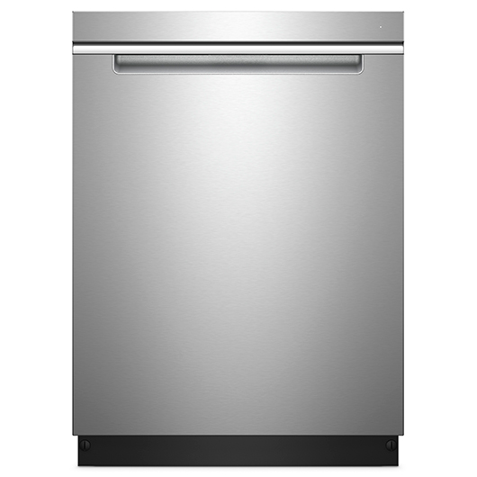Lave-vaisselle grand bac Whirlpool