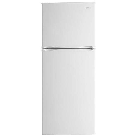 Réfrigérateur congélateur en haut 10 pi3 Danby