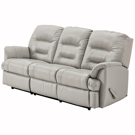 Sofa transitionnel Relaxon
