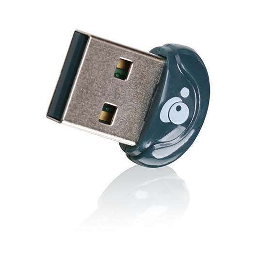 Adaptateur USB Bluetooth 4.0 Tomauri