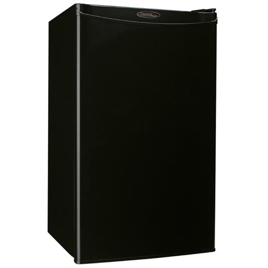Réfrigérateur compact de 3,2 pi.cu. Danby