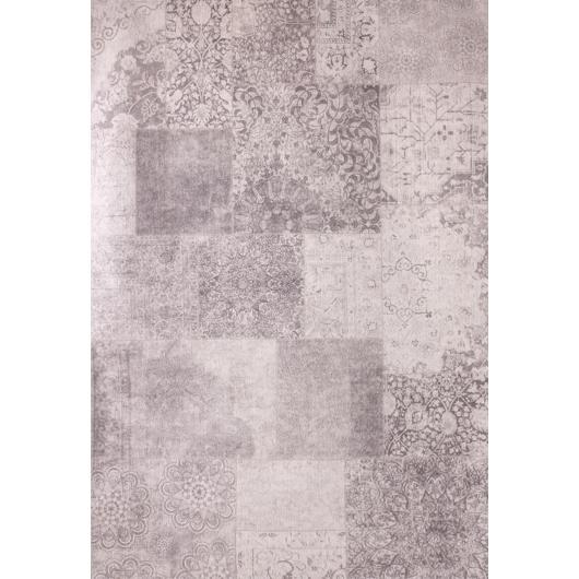 Carpette Empire tissée à la machine (5.1 x 7.5 pi)