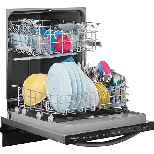 Lave-vaisselle grande cuve Frigidaire Gallery