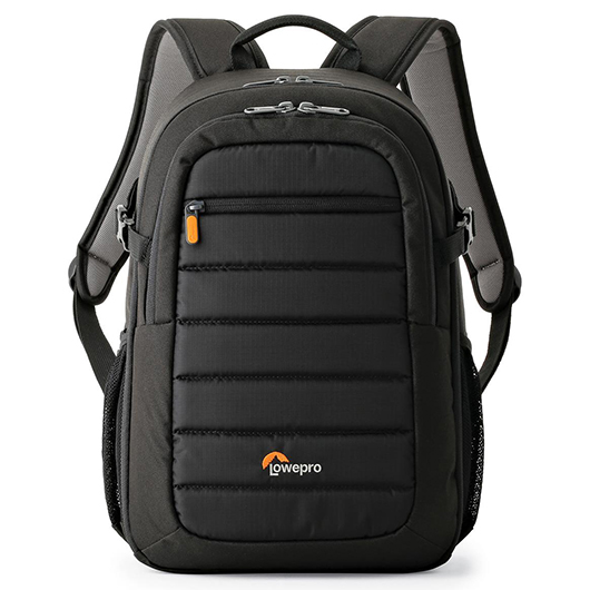 Sac à dos DSLR Lowepro