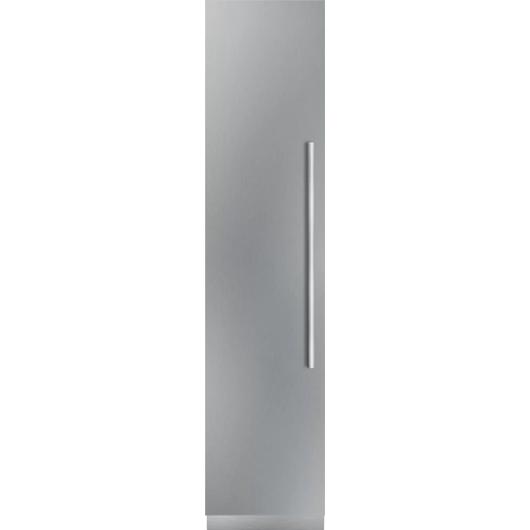 Congélateur vertical 18 po encastrable Thermador