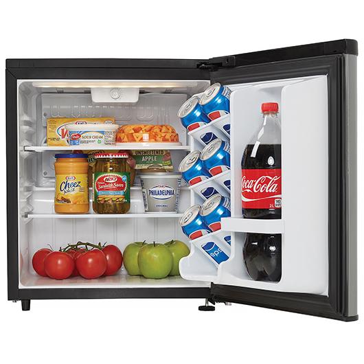 Tout réfrigérateur compact 1,7 pi.cu. Danby