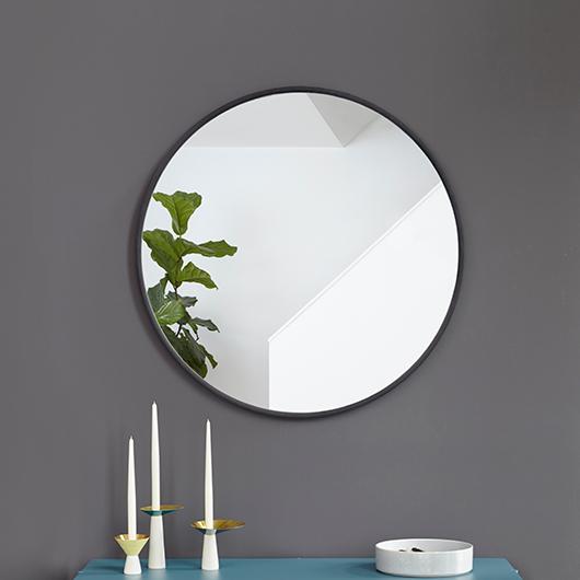 Miroir 24