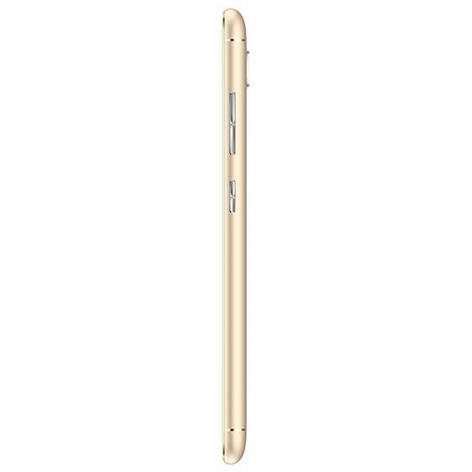 Téléphone intelligent ZenFone 3 Laser 32Go de 5,5 po Asus