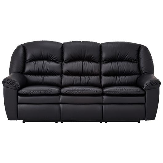 Sofa design contemporain Elran