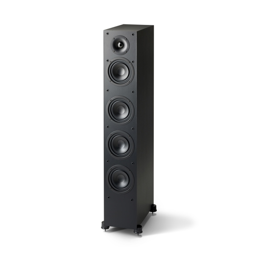 Haut-parleurs 3 voies 180 MONITOR SE 6000F en paire Paradigm