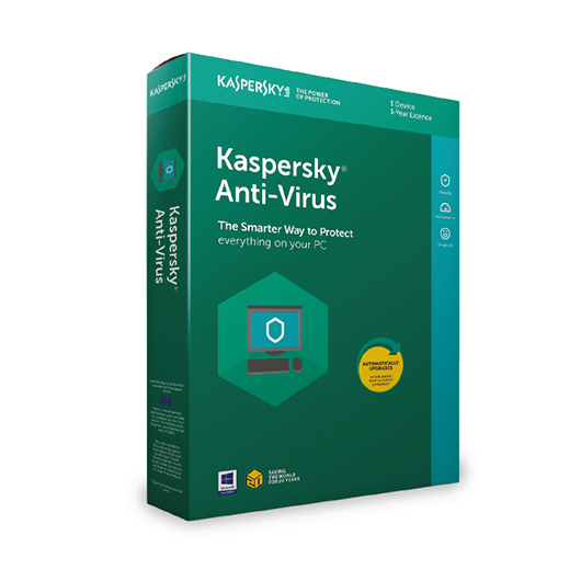 ANTIVIRUS 3PC 2018,NB,TAB, Produtech Plus