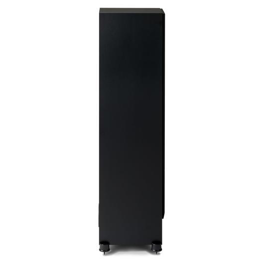 Paire de haut-parleurs de type colonne 3 voies 100 MONITOR SE Paradigm