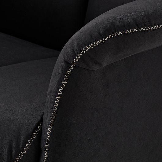 Fauteuil et inclinable Monarch Specialities