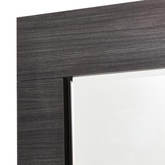 Miroir EK Design