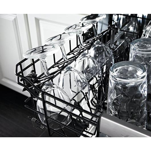 Lave-vaisselle grande cuve Jenn-Air