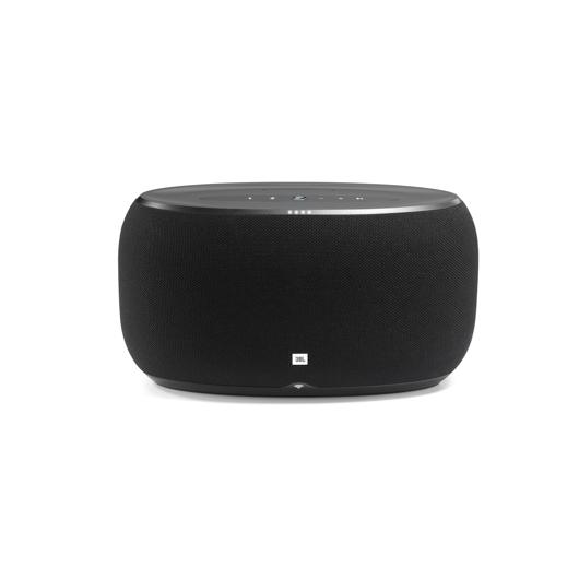 Haut-parleur Bluetooth Google Home JBL