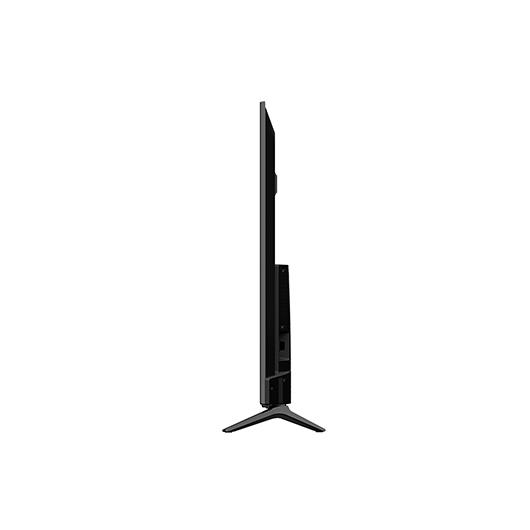 Téléviseur DEL Smart TV écran 50 po Hisense
