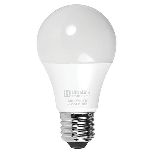 Ampoule intelligente à DEL UltraLink