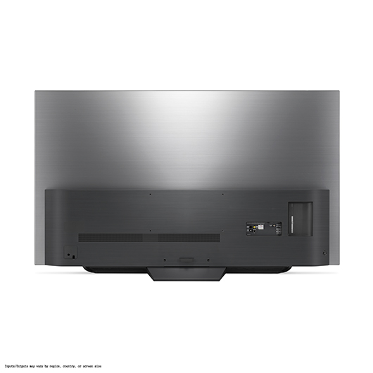 Téléviseur OLED 4K écran 77 po LG