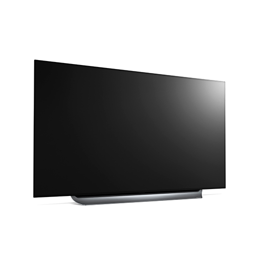 Téléviseur OLED 4K écran 55 po LG
