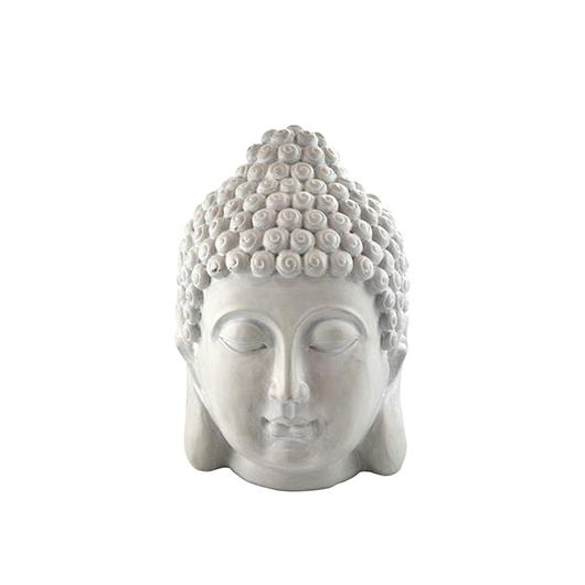Tête de Bouddha petit