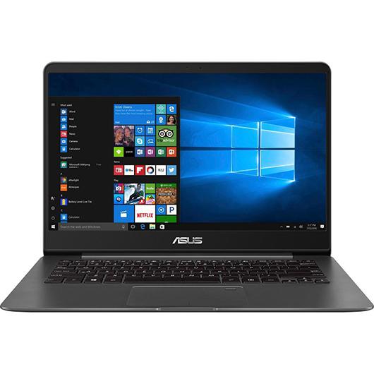 Ordinateur portable 14po Intel Core i5-8250U 3.4ghz Asus