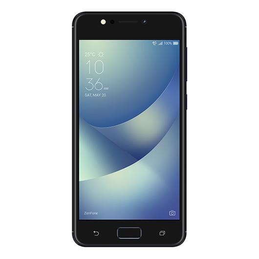 Téléphone intelligent Zenfone 4 Max Asus