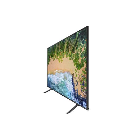Téléviseur DEL Smart TV écran 58 po Samsung