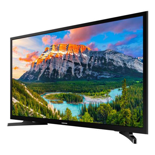 Téléviseur Smart TV écran 32 po Samsung