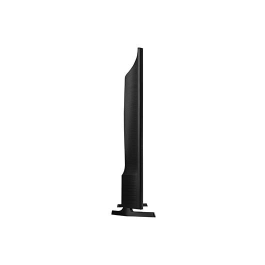 Téléviseur DEL écran 43 po Samsung