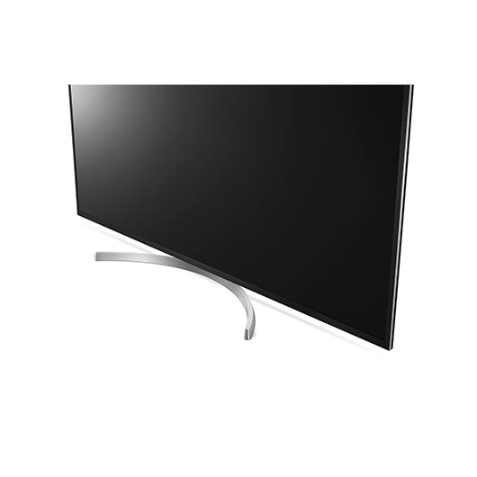 Téléviseur DEL Smart TV écran 75 po LG