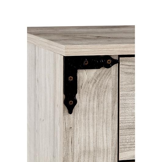 Table de chevet EK Design
