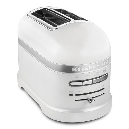 Grille-pain Pro-line KitchenAid