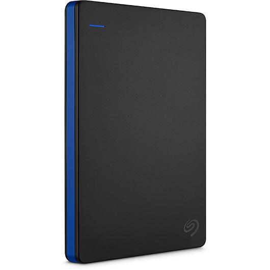 Disque dur externe portatif game drive for ps4 de 2 TB LaCie